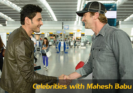 celebs-with-maheshbabu-thumb