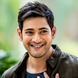 mahesh babu new moviemahesh babu filmi, mahesh babu filmography, mahesh babu kinopoisk, mahesh babu vk, mahesh babu wiki, mahesh babu wikipedia, mahesh babu new movie, mahesh babu twitter, mahesh babu indiski film, mahesh babu kimdir, mahesh babu 2017, mahesh babu official facebook, mahesh babu song, mahesh babu filmleri turkce altyazi, mahesh babu and shruti hassan movie, mahesh babu filme, mahesh babu song video, mahesh babu filmography wikipedia, mahesh babu video, mahesh babu latest film
