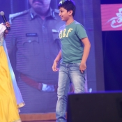 SriSri_AudioLaunch (40)