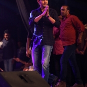 SriSri_AudioLaunch (42)