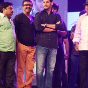 SriSri_AudioLaunch (44)